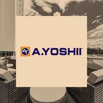 Grupo A.Yoshii