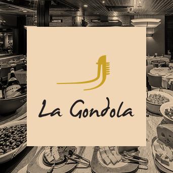 Restaurante La Gondola