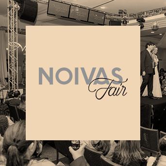Noivas Fair