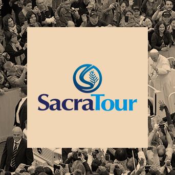 Sacratour Turismo Religioso