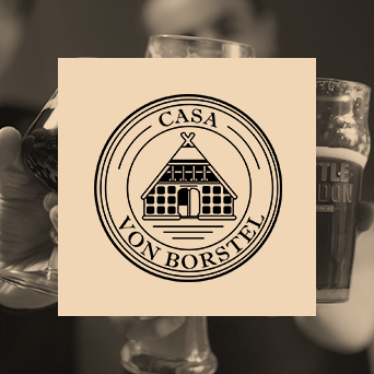 Cervejaria Von Borstel