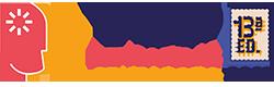 Top de Marcas Apucarana
