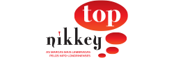Top Nikkey