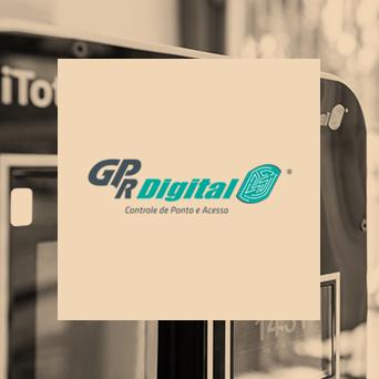 GPR Digital