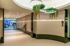 Boulevard Shopping investe em nova ambientação interna